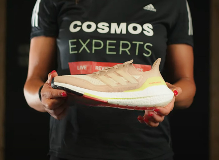 Cosmos Experts